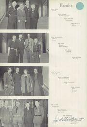Page 12, 1938 Edition, Reno High School - Re Wa Ne Yearbook (Reno, NV) online yearbook collection