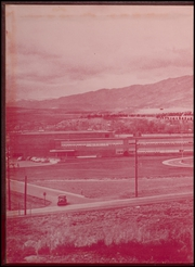 Page 2, 1953 Edition, Reno High School - Re Wa Ne Yearbook (Reno, NV) online yearbook collection