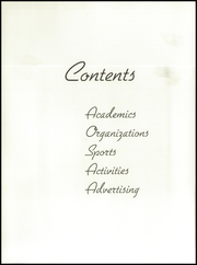 Page 8, 1953 Edition, Reno High School - Re Wa Ne Yearbook (Reno, NV) online yearbook collection