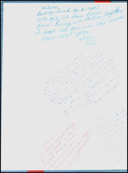 Page 2, 1958 Edition, Reno High School - Re Wa Ne Yearbook (Reno, NV) online yearbook collection