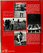 Page 102, 1983 Edition, Reno High School - Re Wa Ne Yearbook (Reno, NV) online yearbook collection