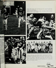 Page 105, 1983 Edition, Reno High School - Re Wa Ne Yearbook (Reno, NV) online yearbook collection
