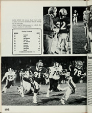 Page 106, 1983 Edition, Reno High School - Re Wa Ne Yearbook (Reno, NV) online yearbook collection