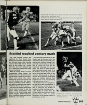Page 107, 1983 Edition, Reno High School - Re Wa Ne Yearbook (Reno, NV) online yearbook collection