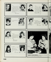 Page 292, 1983 Edition, Reno High School - Re Wa Ne Yearbook (Reno, NV) online yearbook collection