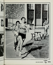 Page 295, 1983 Edition, Reno High School - Re Wa Ne Yearbook (Reno, NV) online yearbook collection