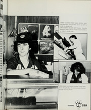 Page 303, 1983 Edition, Reno High School - Re Wa Ne Yearbook (Reno, NV) online yearbook collection