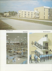 Page 12, 1970 Edition, Naval Training Center - Rudder Yearbook (Orlando, FL) online yearbook collection