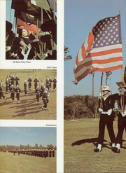 Page 14, 1970 Edition, Naval Training Center - Rudder Yearbook (Orlando, FL) online yearbook collection