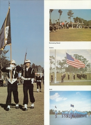 Page 15, 1970 Edition, Naval Training Center - Rudder Yearbook (Orlando, FL) online yearbook collection