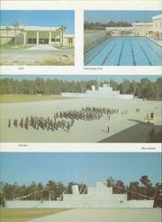 Page 16, 1970 Edition, Naval Training Center - Rudder Yearbook (Orlando, FL) online yearbook collection