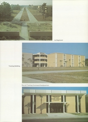 Page 17, 1970 Edition, Naval Training Center - Rudder Yearbook (Orlando, FL) online yearbook collection