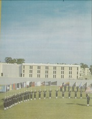 Page 2, 1970 Edition, Naval Training Center - Rudder Yearbook (Orlando, FL) online yearbook collection