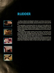 Page 6, 1984 Edition, Naval Training Center - Rudder Yearbook (Orlando, FL) online yearbook collection
