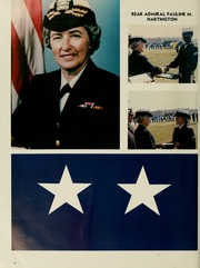 Page 8, 1984 Edition, Naval Training Center - Rudder Yearbook (Orlando, FL) online yearbook collection