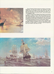 Page 13, 1988 Edition, Naval Training Center - Rudder Yearbook (Orlando, FL) online yearbook collection