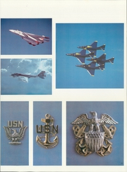 Page 15, 1988 Edition, Naval Training Center - Rudder Yearbook (Orlando, FL) online yearbook collection