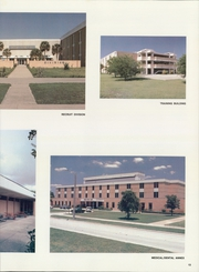 Page 17, 1988 Edition, Naval Training Center - Rudder Yearbook (Orlando, FL) online yearbook collection