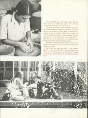 Page 13, 1971 Edition, Pensacola State College - Tide Yearbook (Pensacola, FL) online yearbook collection