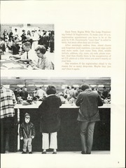 Page 9, 1971 Edition, Pensacola State College - Tide Yearbook (Pensacola, FL) online yearbook collection