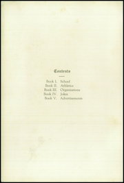 Page 14, 1923 Edition, St Petersburg High School - No So We Ea Yearbook (St Petersburg, FL) online yearbook collection