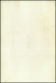 Page 4, 1923 Edition, St Petersburg High School - No So We Ea Yearbook (St Petersburg, FL) online yearbook collection