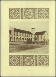 Page 16, 1927 Edition, St Petersburg High School - No So We Ea Yearbook (St Petersburg, FL) online yearbook collection