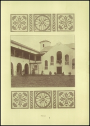 Page 17, 1927 Edition, St Petersburg High School - No So We Ea Yearbook (St Petersburg, FL) online yearbook collection