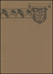 Page 3, 1927 Edition, St Petersburg High School - No So We Ea Yearbook (St Petersburg, FL) online yearbook collection