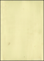 Page 5, 1927 Edition, St Petersburg High School - No So We Ea Yearbook (St Petersburg, FL) online yearbook collection