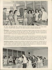 Page 13, 1959 Edition, Hampden Dubose Academy - Esse Yearbook (Zellwood, FL) online yearbook collection