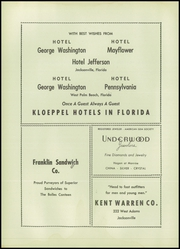 Page 144, 1953 Edition, Bolles School - Eagle Yearbook (Jacksonville, FL) online yearbook collection