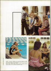 Page 10, 1979 Edition, Bolles School - Eagle Yearbook (Jacksonville, FL) online yearbook collection