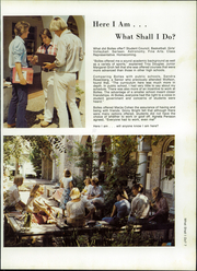 Page 11, 1979 Edition, Bolles School - Eagle Yearbook (Jacksonville, FL) online yearbook collection