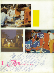 Page 7, 1979 Edition, Bolles School - Eagle Yearbook (Jacksonville, FL) online yearbook collection