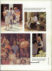 Page 9, 1979 Edition, Bolles School - Eagle Yearbook (Jacksonville, FL) online yearbook collection
