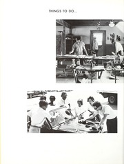 Page 12, 1964 Edition, Broward Community College - Silver Sands Yearbook (Fort Lauderdale, FL) online yearbook collection