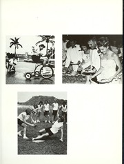Page 13, 1964 Edition, Broward Community College - Silver Sands Yearbook (Fort Lauderdale, FL) online yearbook collection