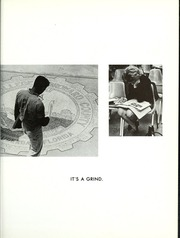 Page 15, 1964 Edition, Broward Community College - Silver Sands Yearbook (Fort Lauderdale, FL) online yearbook collection