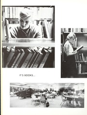 Page 16, 1964 Edition, Broward Community College - Silver Sands Yearbook (Fort Lauderdale, FL) online yearbook collection