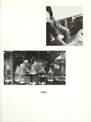 Page 17, 1964 Edition, Broward Community College - Silver Sands Yearbook (Fort Lauderdale, FL) online yearbook collection