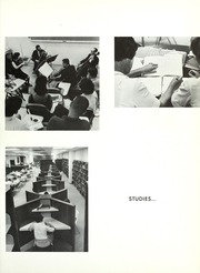 Page 7, 1964 Edition, Broward Community College - Silver Sands Yearbook (Fort Lauderdale, FL) online yearbook collection