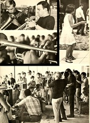 Page 15, 1968 Edition, Broward Community College - Silver Sands Yearbook (Fort Lauderdale, FL) online yearbook collection