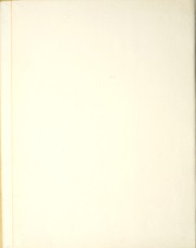 Page 6, 1971 Edition, Broward Community College - Silver Sands Yearbook (Fort Lauderdale, FL) online yearbook collection