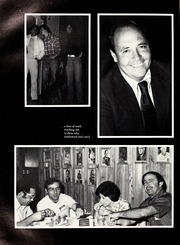 Page 10, 1975 Edition, St Leo University - Golden Legend Yearbook (St Leo, FL) online yearbook collection