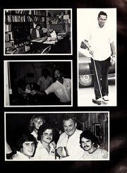 Page 11, 1975 Edition, St Leo University - Golden Legend Yearbook (St Leo, FL) online yearbook collection