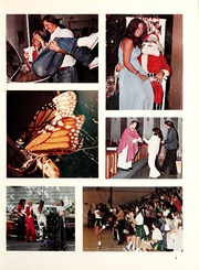 Page 13, 1975 Edition, St Leo University - Golden Legend Yearbook (St Leo, FL) online yearbook collection