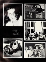 Page 14, 1975 Edition, St Leo University - Golden Legend Yearbook (St Leo, FL) online yearbook collection