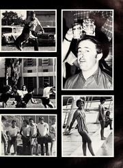 Page 15, 1975 Edition, St Leo University - Golden Legend Yearbook (St Leo, FL) online yearbook collection