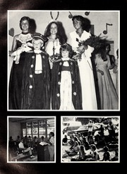 Page 16, 1975 Edition, St Leo University - Golden Legend Yearbook (St Leo, FL) online yearbook collection
